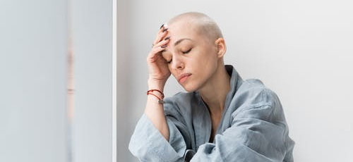 Featured image Different Types of Cancer Everyone Must Know About Cancer Types - Different Types of Cancer Everyone Must Know About